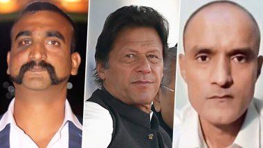 क्या अभिनदंन की तरह कुलभूषण जाधव की ICJ के फैसले के बाद होगी वतन वापसी? इमरान खान से है भारत को उम्मीदें