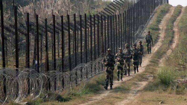 कश्मीर पहुंचने के लिए LOC पार करने की योजना में पाकिस्तानी डॉक्टर: मीडिया रिपोर्ट्स
