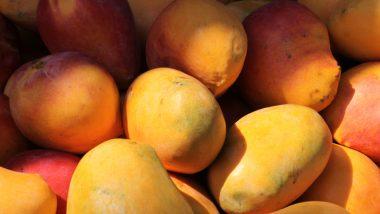 Food Items to Avoid With Mangoes: आम के खाने के तुरंत बाद इन 5 खाद्य पदार्थों का सेवन करने से बचें