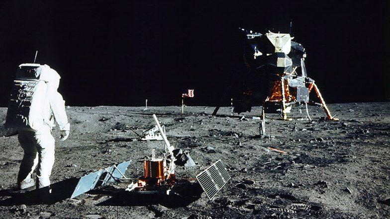 अपोलो 11 अंतरिक्ष मिशन: 50 साल पहले जब नील आर्मस्ट्रांग ने चांद पर रखा था पहला कदम, जानें इस ऐतिहासिक सफर से जुड़ी कुछ रोचक बातें जो आप शायद ही जानते हों