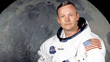 अपोलो 11 अंतरिक्ष मिशन: 'चांद' पर फतह के आज हुए 50 साल पूरे, जानें कैसे हुआ मिशन कामयाब