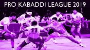 PKL: कोरोना के कारण प्रो कबड्डी लीग का आठवां सीजन टला