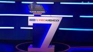 PKL 2019: यूपी योद्धा ने तमिल थलाइवाज को 42-22 से हराया