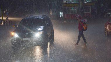 Monsoon 2019: देश के इन हिस्सों में होगी मूसलाधार बारिश, पढ़े अगले 3 दिनों के मौसम का हाल