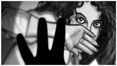 उत्तर प्रदेश: भगवान शनि की परिक्रमा के लिए घर से निकली महिला को अगवा कर चार लोगों ने किया सामूहिक दुष्कर्म, जांच में जुटी मथुरा पुलिस