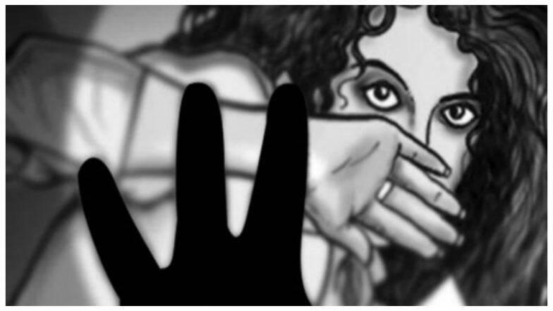 गुरुग्राम: असम की महिला को पुलिस ने हवालात में निर्वस्त्र कर पीटा, गुप्तांगों पर भी किया वार