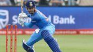 Ind vs NZ 2020: टीम इंडिया के धाकड़ बल्लेबाज श्रेयस अय्यर ने कप्तान कोहली को लेकर दिया बड़ा बयान