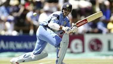 ICC CWC 2019: 17 साल पहले भी रिजर्व डे तक पहुंचा था भारत का मैच, ये था नतीजा