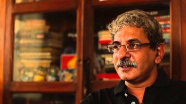 तब्बू हर सीन के बाद मॉनीटर में नहीं देखती, हमेशा से उनके साथ काम करना चाहता था: फिल्म निर्देशक श्रीराम राघवन