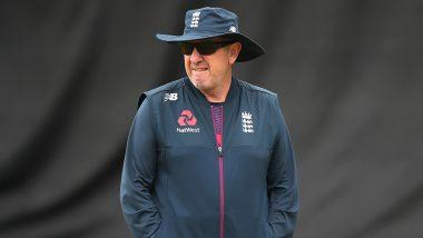 IPL: सनराइजर्स हैदराबाद ने अगले सीजन के लिए टॉम मूडी की जगह ट्रेवर बेलिस को बनाया अपना कोच
