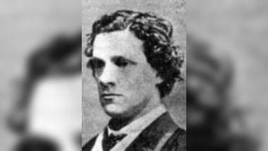 28 जुलाई आज का इतिहास: फिंगर प्रिंट को पहचान का जरिया बताने वाले सर विलियम जेम्स हर्शेल का आज जन्मदिन