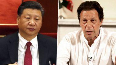 पाकिस्तान के बाद अब उसके दोस्त चीन का भी निकला दम, 27 साल के निचले स्तर पर पहुंची इकॉनमी