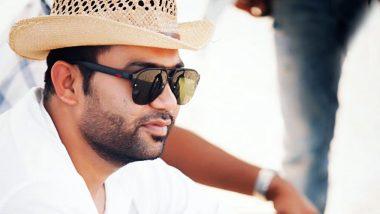 निर्देशक अली अब्बास जफर के ट्विटर और इंस्टाग्राम अकाउंट पर हैकर्स ने किया हमला