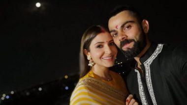 एक्ट्रेस अनुष्का शर्मा ने बताया इस वजह के चलते विराट कोहली संग कम उम्र में ही कर ली शादी
