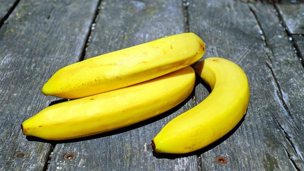 क्या आप अपने लो सेक्स ड्राइव में करना चाहते हैं सुधार? खाएं केला