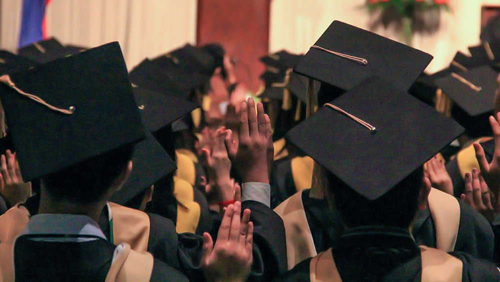 एक साथ कई डिग्री लेने का सपना हो सकता है सच, UGC ने प्लानिंग के लिए बनाई कमेटी