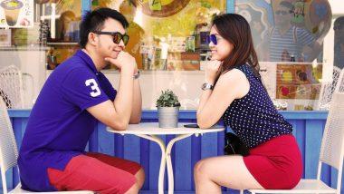 पार्टनर से पहली मुलाकात के दौरान न करें ये गलतियां, वरना शुरु होने से पहले ही खत्म हो जाएगा रिश्ता