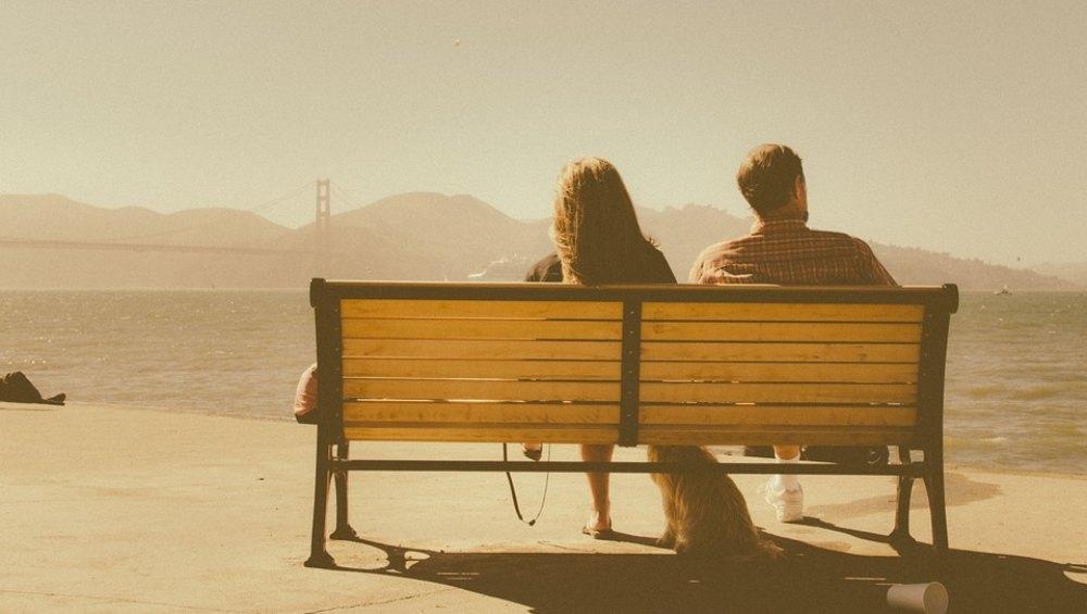 आपके वैवाहिक जीवन के लिए घातक हैं ये बीमारियां, समय रहते हो जाएं सावधान