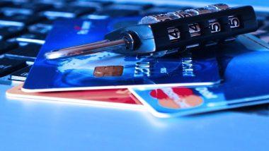 PMO की वेबसाइट पर शिकायत देने के वाले गुजरात निवासी व्यक्ति से ठगी, बैंक खाते से उड़ाई धनराशी