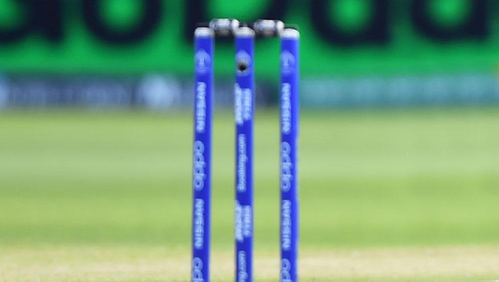 ICC Cricket World Cup 2019: 8 साल का था तब पिता ने की थी आत्महत्या, आज विश्व कप में मचा रहा है धमाल