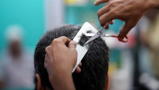 यूपी: मुरादाबाद जिले के भोजपुर में हज्जामों ने दलितों के बाल काटने से किया मना, पुलिस में शिकायत दर्ज