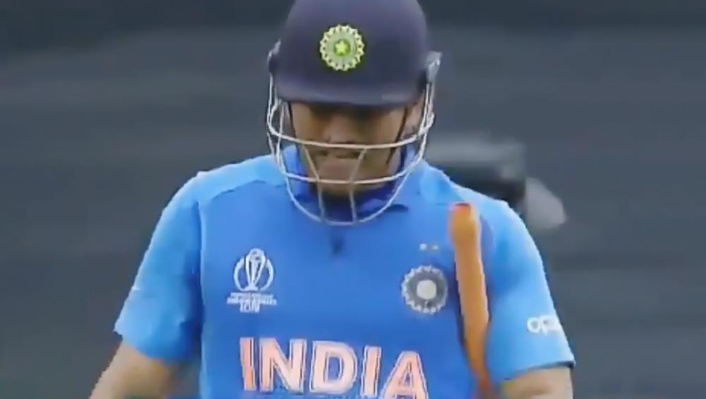 BCCI के कांट्रैक्ट में धोनी को नहीं मिली जगह, हरभजन सिंह ने पूर्व कप्तान को लेकर दिया बड़ा बयान