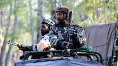 जम्मू-कश्मीर से धारा 370 हटाये जाने के बाद LoC पर पाकिस्तान को करारा जवाब, सेना ने 3 हफ्तों में किया 10 कमांडो का खात्मा