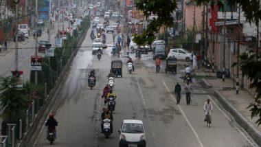 धारा 370 रद्द: हेल्मेट कंपनी स्टीलबर्ड ने जम्मू-कश्मीर में फैक्ट्री लगाने की पेशकश की