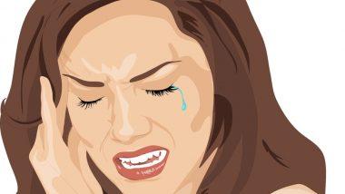 सिरदर्द हो जाएगा पल भर में गायब, दवाइयों का नहीं इन घरेलू नुस्खों का करें इस्तेमाल