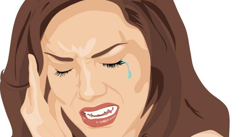 बेंगलुरू: सिरदर्द से परेशान महिला ने खाई 15 गोलियां, हुई मौत