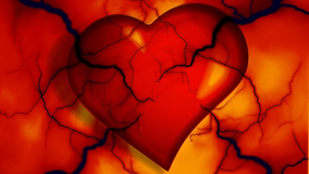World Heart Day 2019: स्वस्थ जीवन के लिए ऐसे रखें ह्रदय का खास ख्याल क्योंकी ये दिल का मामला है