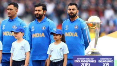 IND vs NZ, CWC Semi Final 2019: भारत की हार से सदमे में आए 2 प्रशंसकों की मौत