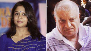शीना बोरा मर्डर केस: 15 दिनों के लिए पीटर मुखर्जी अस्पताल में होंगे भर्ती, मुंबई हाईकोर्ट ने दी अनुमति