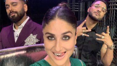 डांस इंडिया डांस के एक एपिसोड के लिए 3 करोड़ चार्ज कर रही हैं करीना कपूर खान, कहा- जो मिल रहा है उसकी हकदार