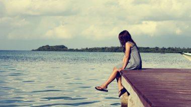 दुख और अकेलेपन का कारण बन सकती हैं आपकी ये आदतें, जानें कैसे पाएं इनसे छुटकारा
