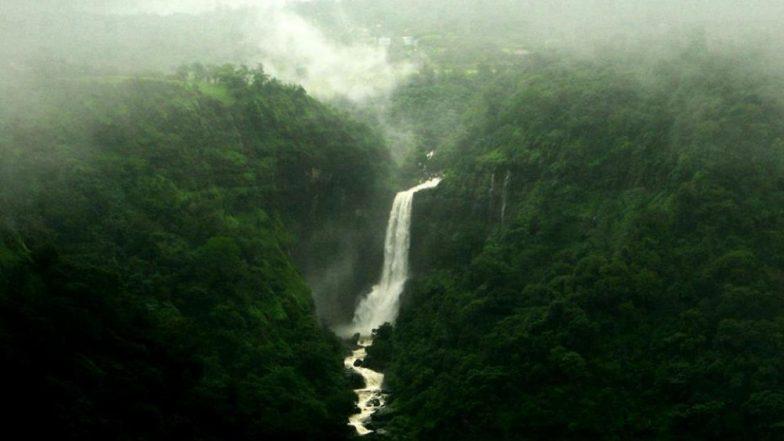 मानसून में करें महाबलेश्वर का दीदार, बारिश में यहां की सुंदरता करती है पर्यटकों को आकर्षित