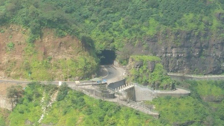 महाराष्ट्र: मालशेज घाट पर बारिश का लुत्फ नहीं उठा पाएंगे पर्यटक, 31 जुलाई तक आवाजाही पर लगी पाबंदी