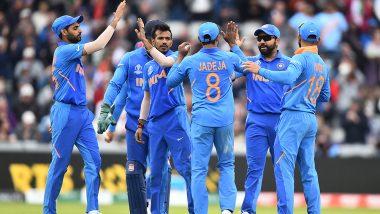 IND vs WI 1st T20I 2019: हैदराबाद में इन खिलाड़ियों के साथ मैदान में उतर सकते हैं कप्तान विराट कोहली