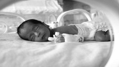 25 जुलाई आज का इतिहास: इस तारीख को हुई थी विज्ञान की एक बड़ी उपलब्धि दर्ज, पहले टेस्ट ट्यूब से हुआ था शिशु का जन्म
