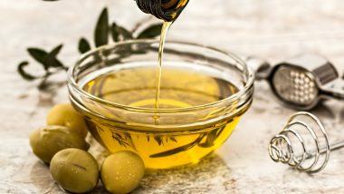 सेहत और सुंदरता के गुणों से भरपूर है जैतून का तेल, इसके नियमित इस्तेमाल से होते हैं ये कमाल के फायदे