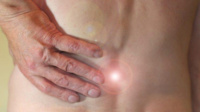 हड्डियों को कमजोर कर सकती हैं खाने-पीने की ये चीजें, इनसे परहेज करना ही है बेहतर