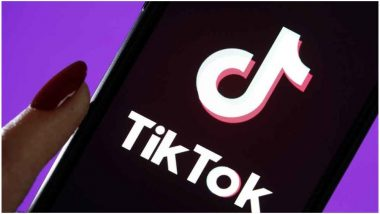 TikTok पर तमिलनाडु सरकार सख्त, चाईनीस ऐप पर चाहती है बैन