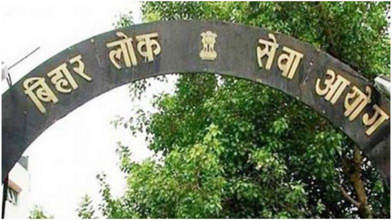 BPSC 65th Civil Services 2019: बिहार बीपीएससी 65वीं सिविल सर्विसेज के लिए आवेदन शुरू, 434 पदों पर निकली है वैकेंसी