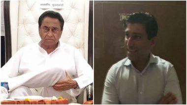 अगस्तावेस्टलैंड केस: शौचालय जाने का बहाना बना ED ऑफिस से निकले कमलनाथ के भांजे रतुल पुरी, दिल्ली कोर्ट ने गिरफ्तारी से दी राहत