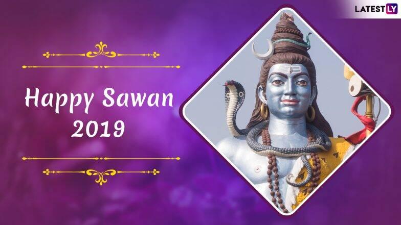 Sawan 2019: सावन सोमवार के व्रत में फलाहारी व्यंजनों का लें जायका, ये सेहतमंद भी हैं और स्वादिष्ट भी