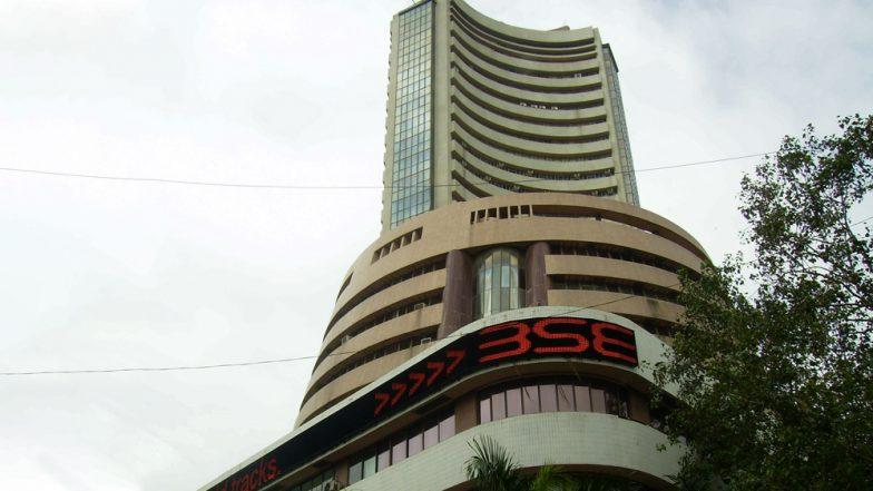 बजट के बाद लगातार हो रही है शेयर बाजार में गिरावट, जानें क्यों Sensex और Nifty में मचा है हाहाकार