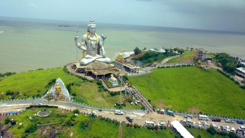 Sawan 2019: सावन में करें महादेव के इन प्राचीन मंदिरों के दर्शन, भगवान शिव से मिलेगा मनचाहा वरदान