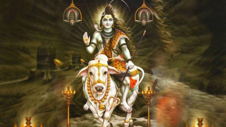 Shravan 2019: नंदी बैल कैसे बनें भगवान शिव की सवारी, जानिए इससे जुड़ी यह अनोखी पौराणिक गाथा