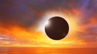 Surya Grahan 2019: जानें कब लग रहा है सूतक, सूर्य ग्रहण के दुष्प्रभाव से बचने के लिए क्या करें और क्या नहीं?