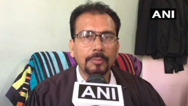 मॉब लिंचिंग: वकील सुधीर ओझा ने कोंकणा सेन और अनुराग कश्यप समेत 49 लोगों के खिलाफ दर्ज कराया केस, 3 अगस्त को होगी सुनवाई